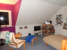Wohnung in Barenburg  - Munterburg