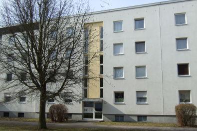 Wohnung in München  - Aubing-Lochhausen-Langwied
