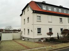 Doppelhaushälfte in Hildesheim  - Himmelsthür
