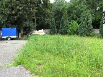 Sonstiges Grundstück in Mönchengladbach  - Neuwerk