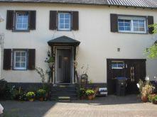 Landhaus in Gamlen