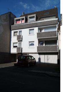 Maisonette in Köln  - Holweide