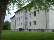 Erdgeschosswohnung in Extertal  - Bösingfeld