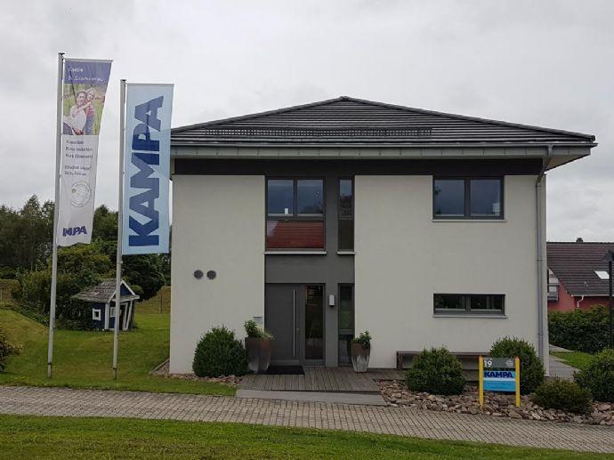Haus kaufen in Cottbus Ströbitz