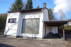 Sonstiges Haus in Gummersbach  - Gummersbach