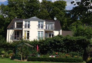 Dachgeschosswohnung in Erftstadt  - Lechenich