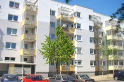 Etagenwohnung in Schwerin  - Mueßer Holz