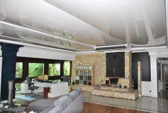 Loft-Studio-Atelier in Eisenberg  - Eisenberg