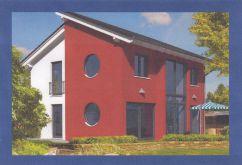 Einfamilienhaus in Melle  - Neuenkirchen