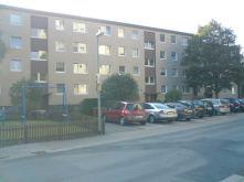 Etagenwohnung in Hannover  - Misburg-Nord