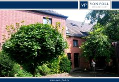 Bauernhaus in Xanten  - Wardt