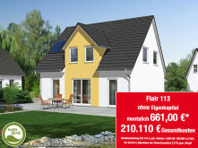 Einfamilienhaus in Zülpich  - Zülpich