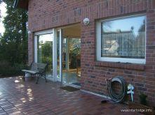 Wohnung in Köln  - Vogelsang