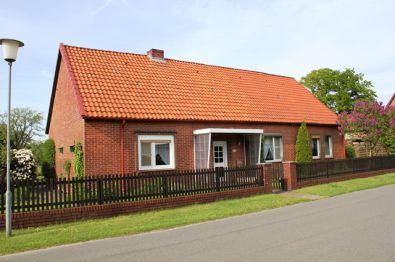 Zweifamilienhaus in Wienhausen  - Oppershausen