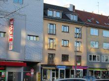 Etagenwohnung in Hamburg  - Hoheluft-Ost