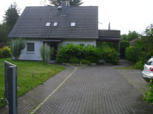 Erdgeschosswohnung in Schwerin  - Friedrichsthal