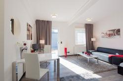 Wohnung in Wadersloh  - Liesborn