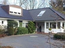 Villa in Krummhörn  - Pewsum