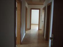 Etagenwohnung in Hersbruck  - Hersbruck