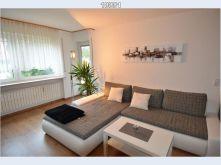 Wohnung in Augsburg  - Kriegshaber