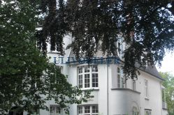 Maisonette in Hamburg  - Rotherbaum