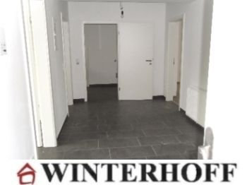 Wohnung in Hermannsburg  - Hermannsburg