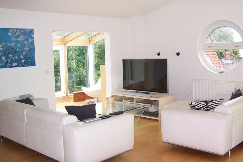 wohnungen mieten l neburg mittelfeld mietwohnungen. Black Bedroom Furniture Sets. Home Design Ideas