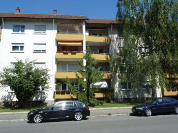 Wohnung in Singen  - Singen