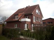 Dachgeschosswohnung in Braak