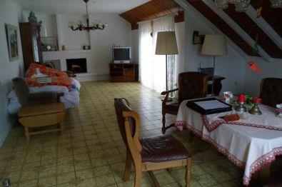Wohnung in Bohmte  - Bohmte
