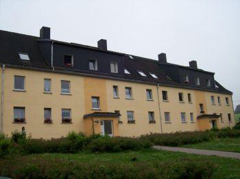 Wohnung in Lichtenberg  - Lichtenberg