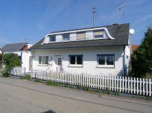 Einfamilienhaus in Oberndorf  - Beffendorf