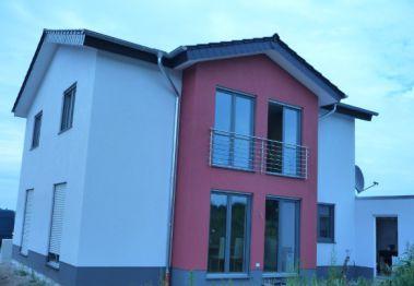 Einfamilienhaus in Paderborn  - Sennelager