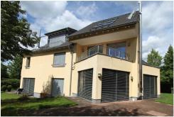 Zweifamilienhaus in Wiesbaden  - Sonnenberg