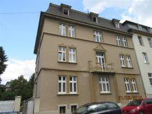 Etagenwohnung in Euskirchen  - Innenstadt