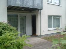 Wohnung in Stuttgart  - Feuerbach