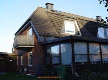 Dachgeschosswohnung in Borgstedt