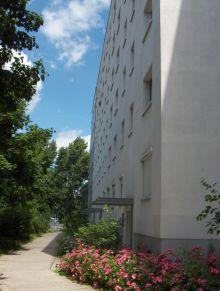 Etagenwohnung in Berlin  - Kaulsdorf