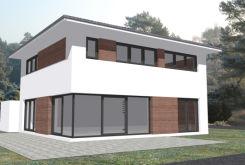 Einfamilienhaus in Apolda  - Apolda