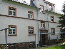 Erdgeschosswohnung in Glauchau  - Glauchau