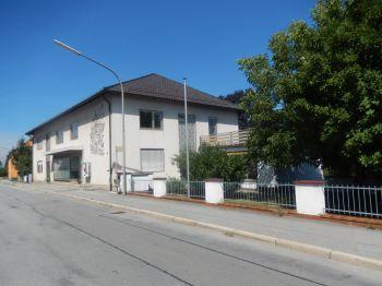 Einfamilienhaus in Vilshofen  - Pleinting