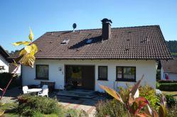 Einfamilienhaus in Bergneustadt  - Leienbach