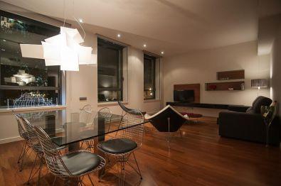 Apartment in Berlin  - Mitte