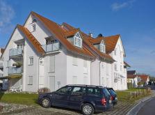 Wohnung in Aitrach  - Aitrach
