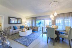 Apartment in Alporcinhos