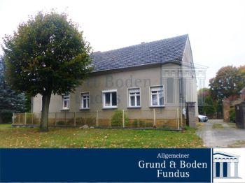 Einfamilienhaus in Stahnsdorf  - Schenkenhorst