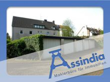 Garage in Oberhausen  - Alstaden-Ost