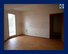 Etagenwohnung in Neuhardenberg  - Neuhardenberg