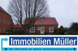 Einfamilienhaus in Krummhörn  - Canum