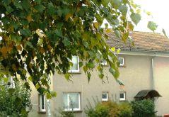 Mehrfamilienhaus in Sandhausen
